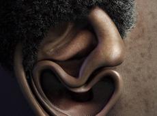 Fourire FM Afro